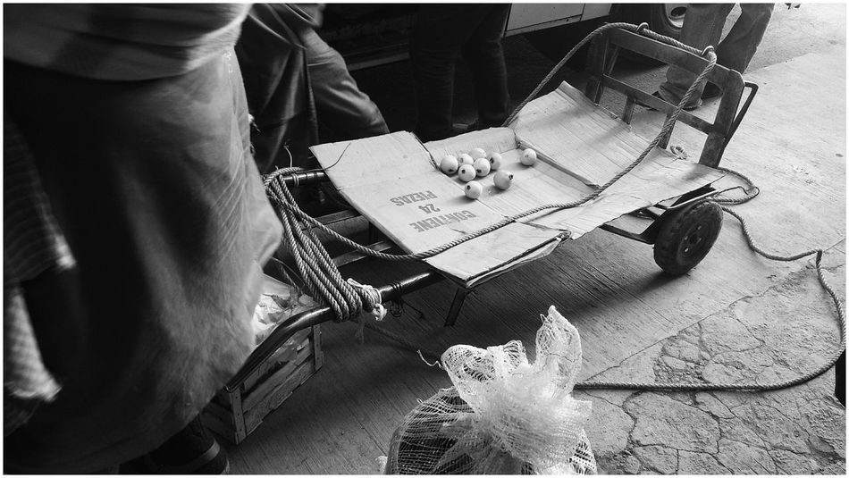 Streetphotography Blackandwhite Photography Mexicanphotographer Blackandwhite Black And White Photography Lifestyles