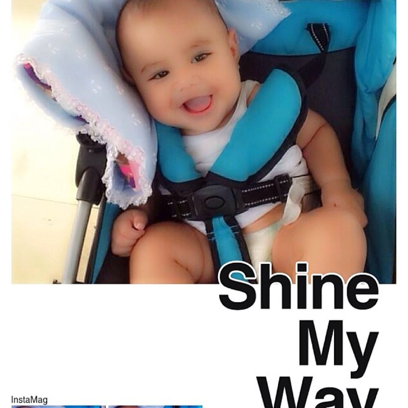 Baby jj Baby Bayi Cute Imut lucu funny gemesin