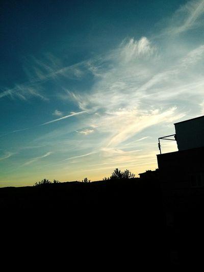 Nice Nicetime Nice Day Skydreams Sky Collection Sky Marcandoladiferencia ☺😊👌✌
