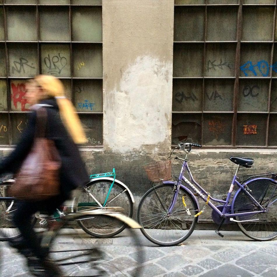 EyeEm Best Shots AMPt_community AMPt_POTD WeAreJuxt Street Photography