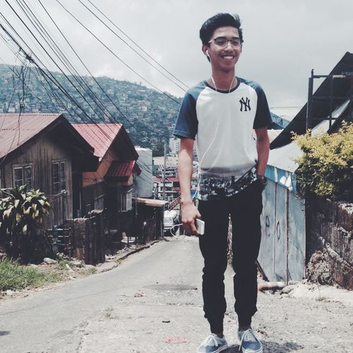 Candid maybe😁😁