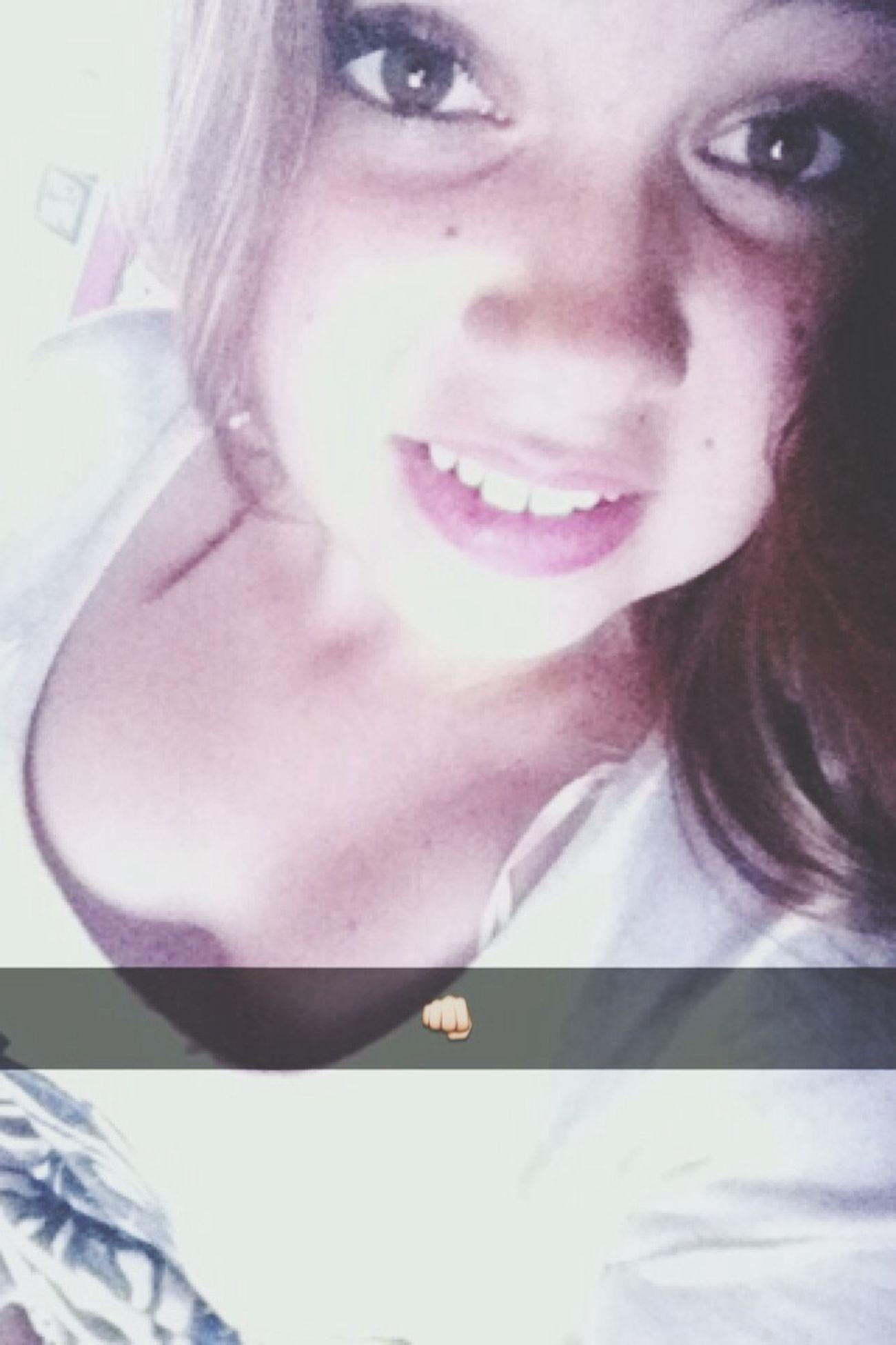 Snap: bououden // ✖️?✖️