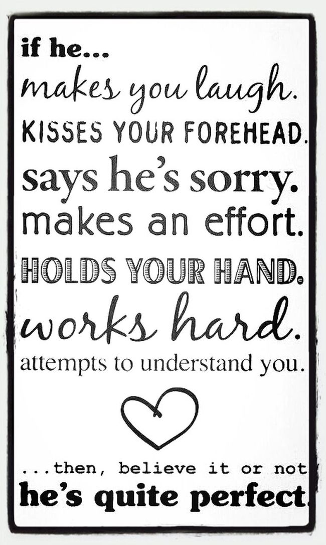 *sigh* Quoteoftheday Love Quote A Relationship Like This Relationshipsandstuff