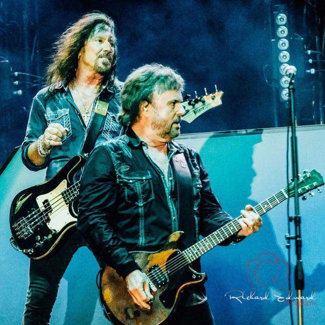 Concert Concert Photography