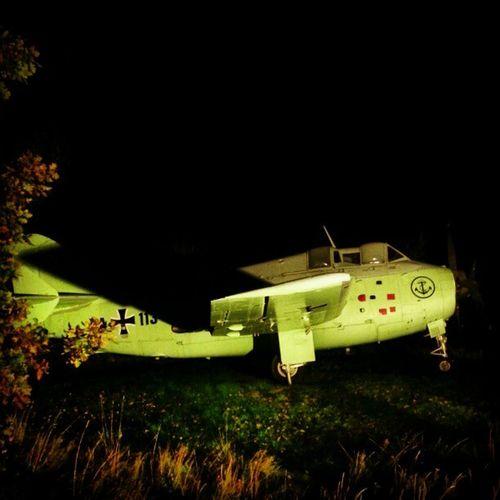 #Gannet #MFG3 #NIGHTSHOT #Nachtbild #Nordholz #Plane #Flugzeug Plane Nightshot Flugzeug Nachtbild  Nordholz Mfg3 Gannet