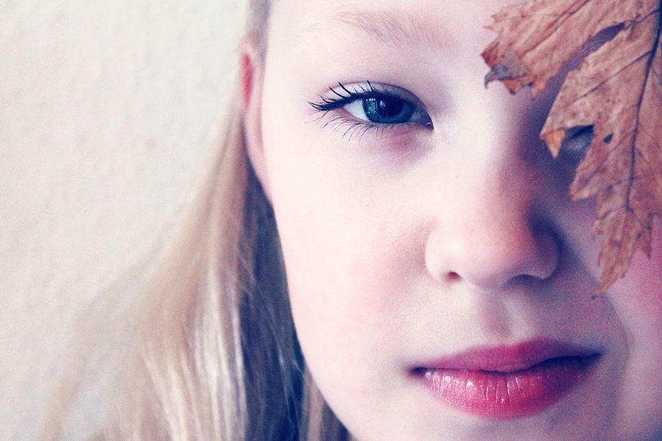 Beautiful stock photos of kinder, 6-7 Years, Caucasian Ethnicity, Childhood, Close-Up
