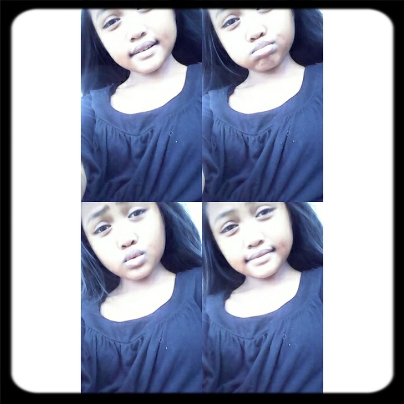 ~Beauty !^___^