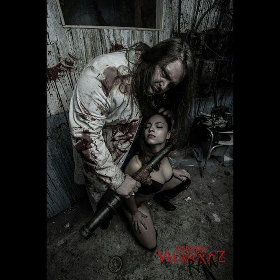 Stevenvelasquez Photography Raw Unedited