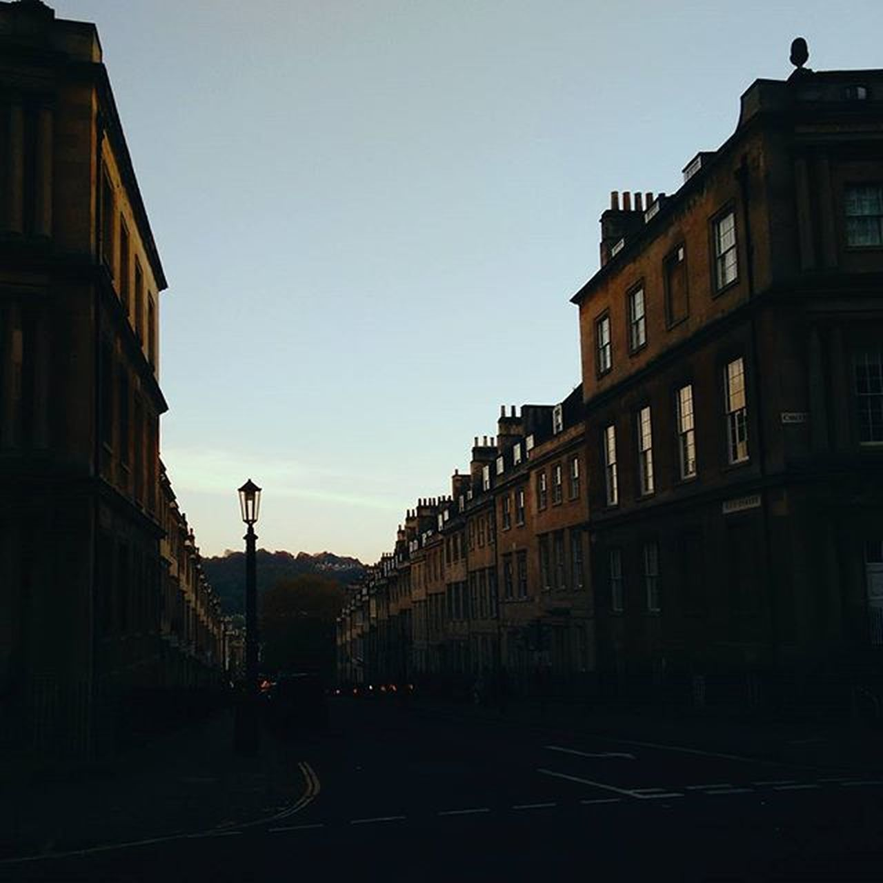 Goodnight, Bath 😸 Travel Exploreengland Vscocam Igtravel Vscofolk Travelgram Exporetocreat Justgoshoot