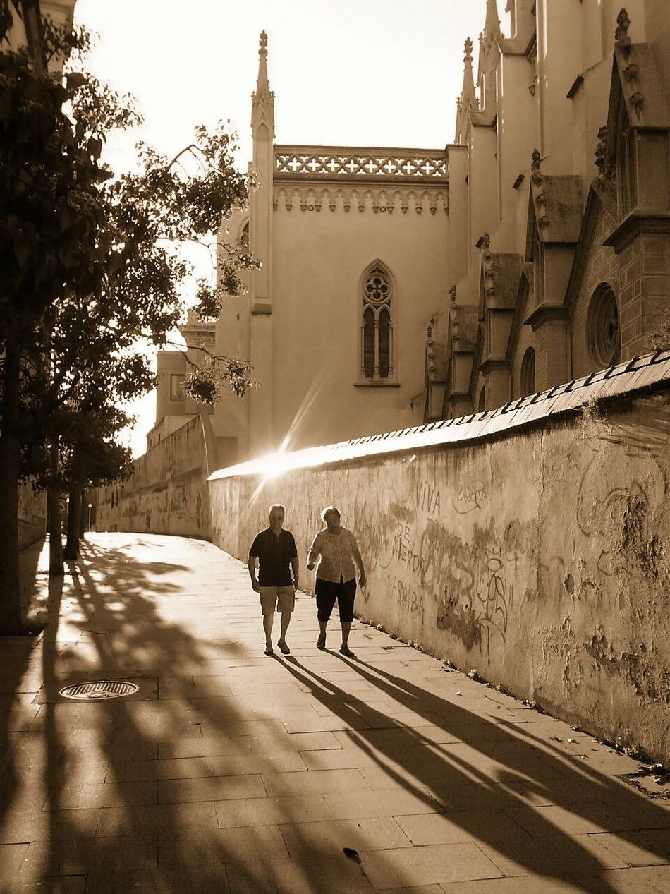 Popular Photos Taking Photos Shadows Catalunyalove