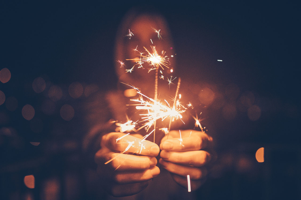 Beautiful stock photos of blitz,  Cape Town,  Celebration,  Close-Up,  Firework - Man Made Object