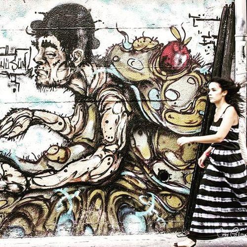 Hayatın içinden... Graffiti Art Streetart Graff UrbanART Street Mural Wallart Wall StreetArtEverywhere Grafflife Wallporn Instagood NYC Tags Stencilart Instagram Munichstreetart Throwie Munich Graffitiporn Sprayart Graflife Tattoos Urbanwalls love truckart collage walls graffitiart
