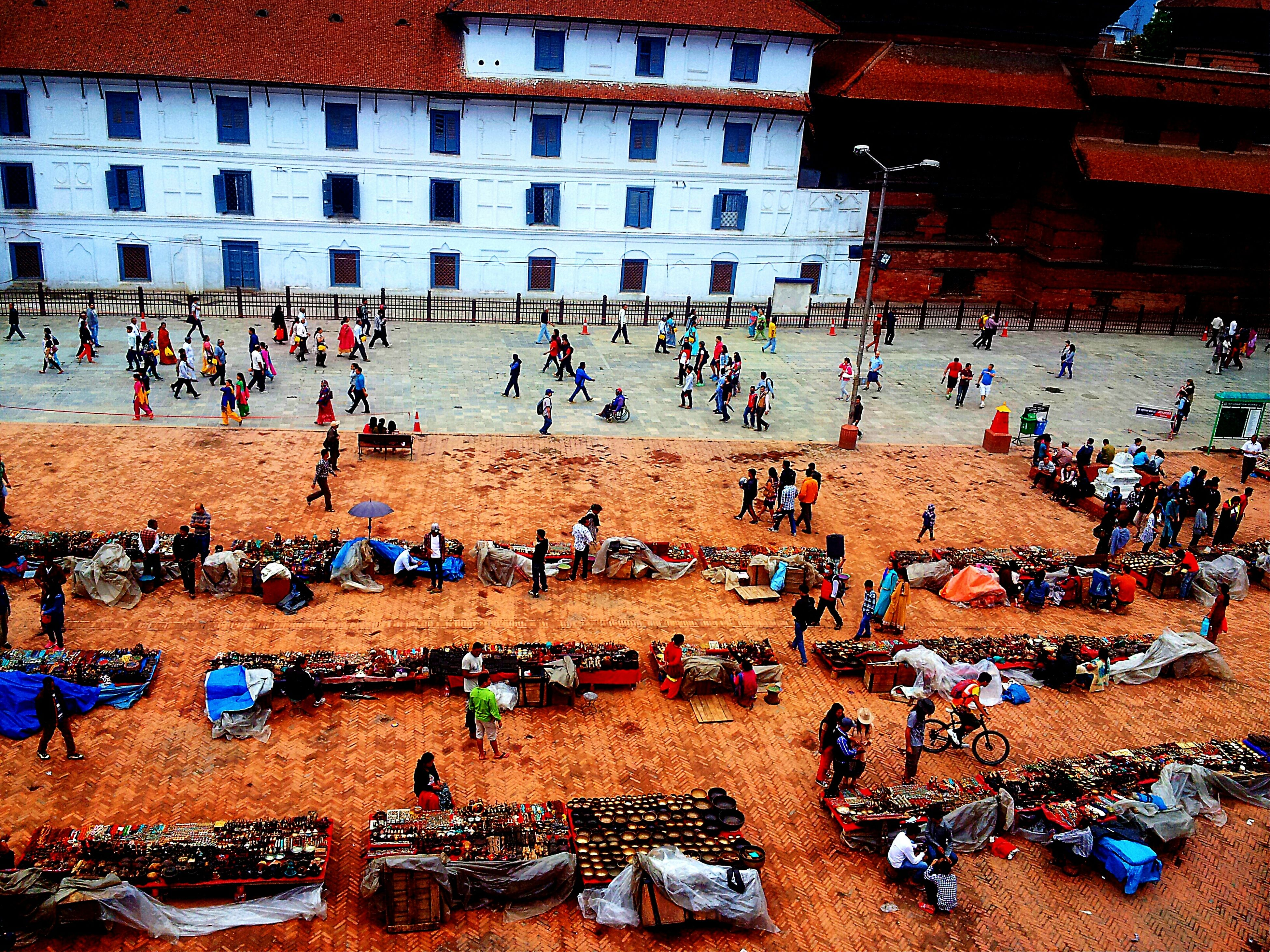 The Street Photographer - 2015 EyeEm Awards NepalB4Quake 1DayB4Quake Now all you will find is rubble and a remant of its previous glory