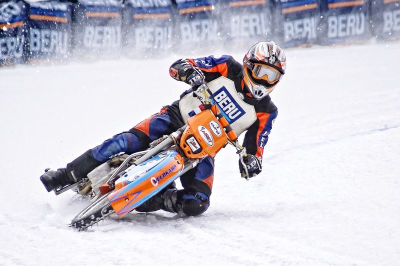Ice Ice Speedway Icespeedway Ice Race Race Racing Motocross Motocross Race Speedway Motorcycle Motorcycles Motorsport Fast