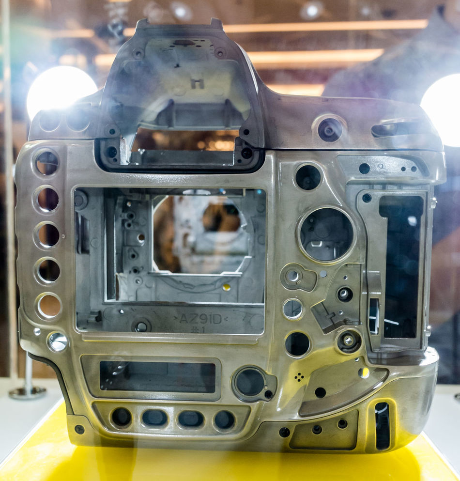 Nikon D5 structure Body & Fitness Close-up Digital Camera Display Inside Nikon Camera Nikon D5200 No People Photo Equipment Photography Structure Technology