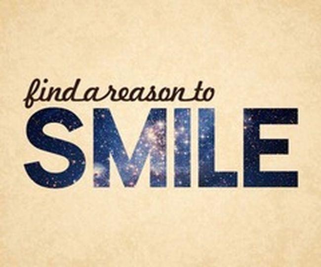 smile Big Fat Smile :D