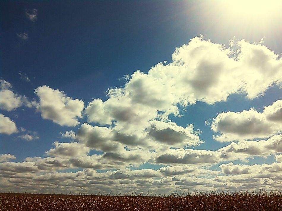 Taking Photos Clouds And Sky Sun_collection, Sky_collection, Cloudporn, Skyporn