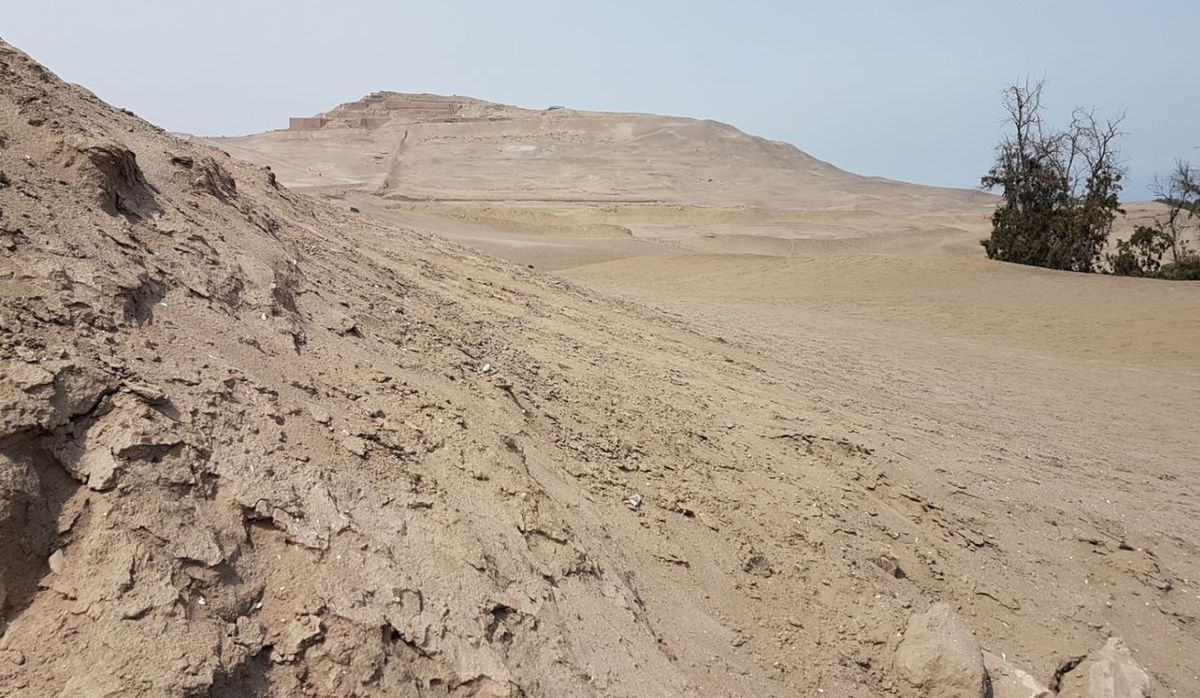 Sand Landscape Sand Dune Arid Climate Desert Scenics Hill Check This Out! Travel Destinations Outdoors Lima,Perú Pachacamac