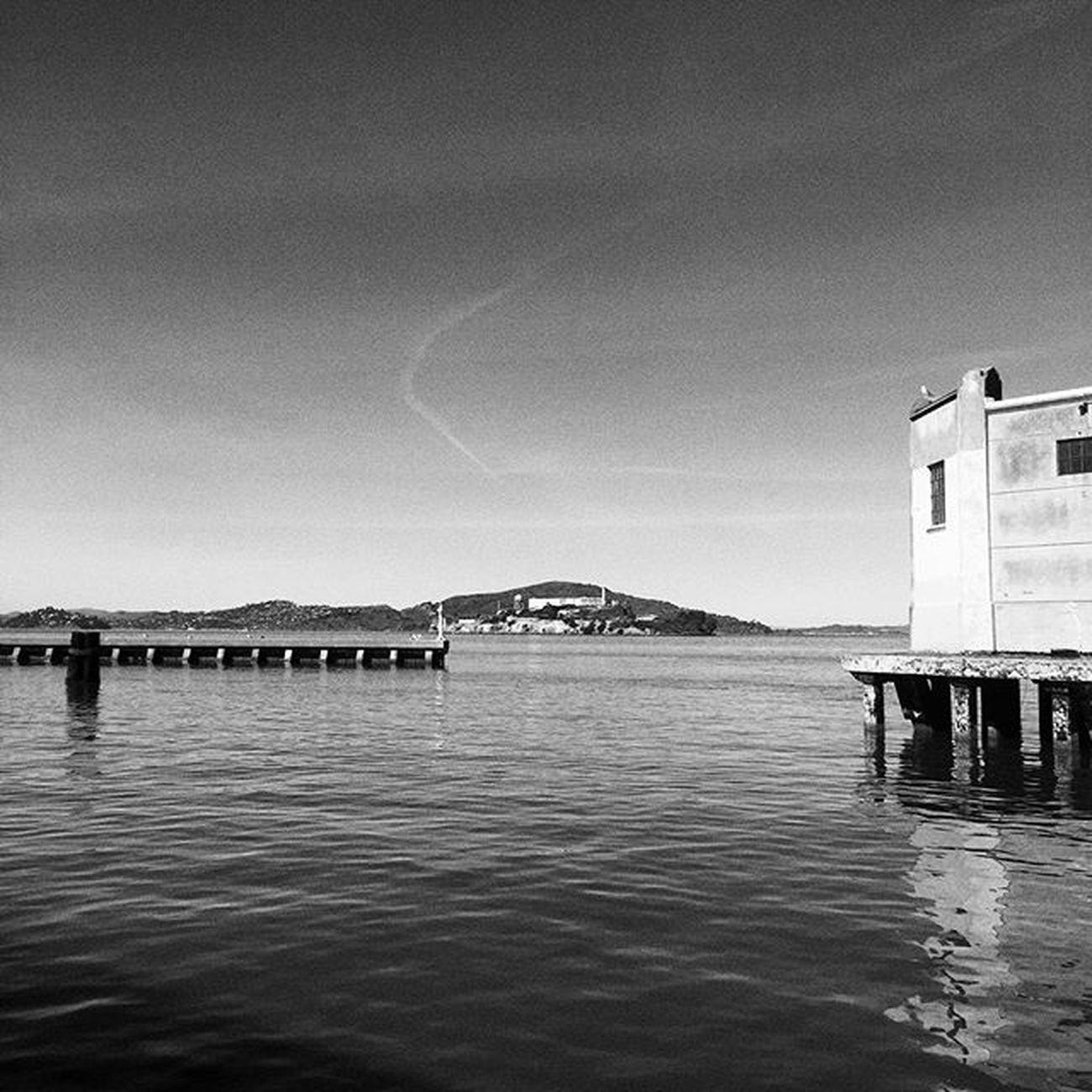 Grgrsk Sanfrancisco Fishermanswharf Alcatraz