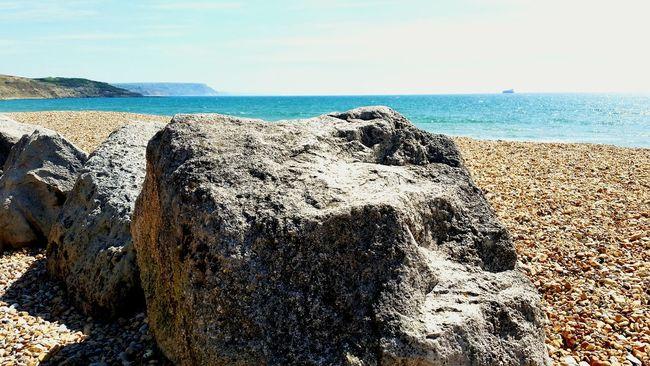 Jurassic Coast Weymouth Dorset Weymouth Beach Beachphotography Coastline Seaside Sea_collection Holiday Memories