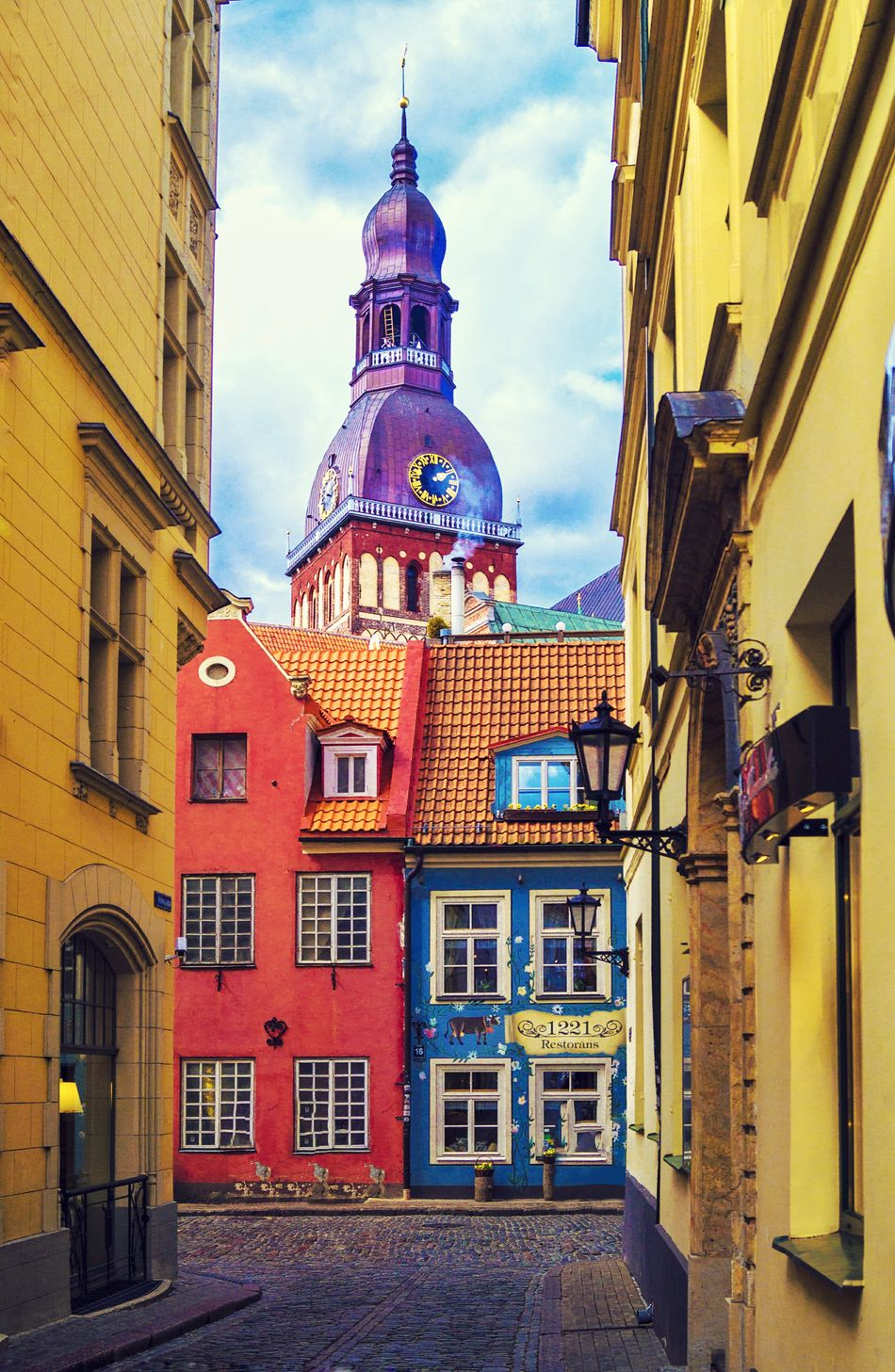 Riga Architecture Building Exterior Built Structure Window Religion Sky Travel Destinations No People Day Outdoors City Cityscape Politics And Government Riga Latvia RigaCity Riga Old Town Rigaofficial Rigaonline Riga City Rigaphotography