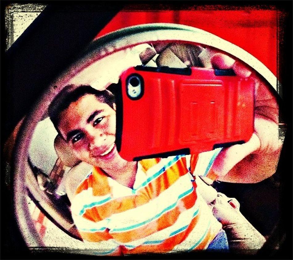 Hola First Eyeem Photo