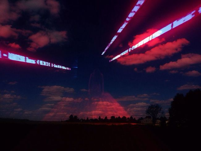 Соединяя миры Photographer ArtWork Fallowme Russian Nature The EyeEm Facebook Cover Challenge Photography Russianart Nature Abstract Sky