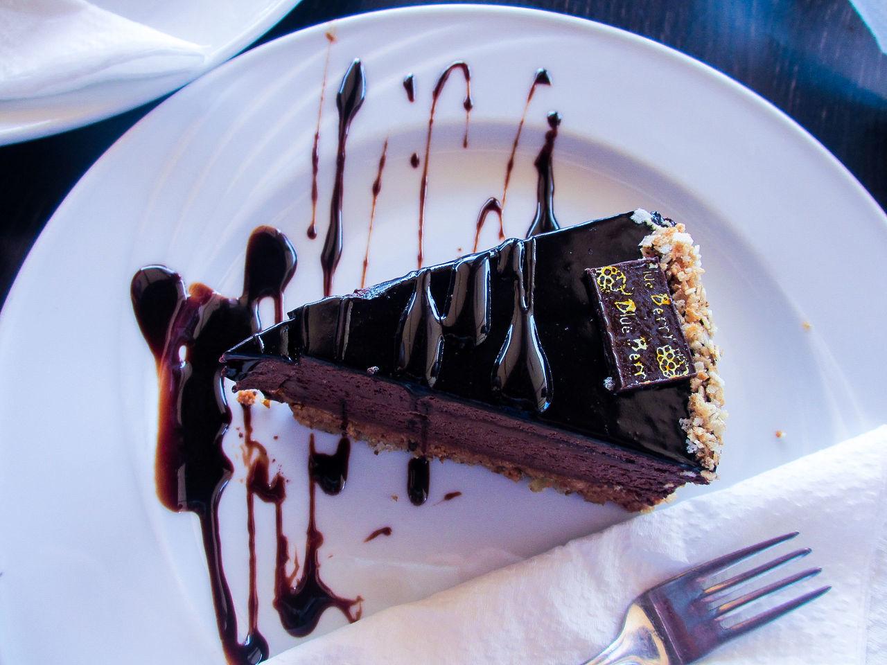 Beautiful stock photos of schokolade, Chocolate Dressing, Close-Up, Food, Food And Drink