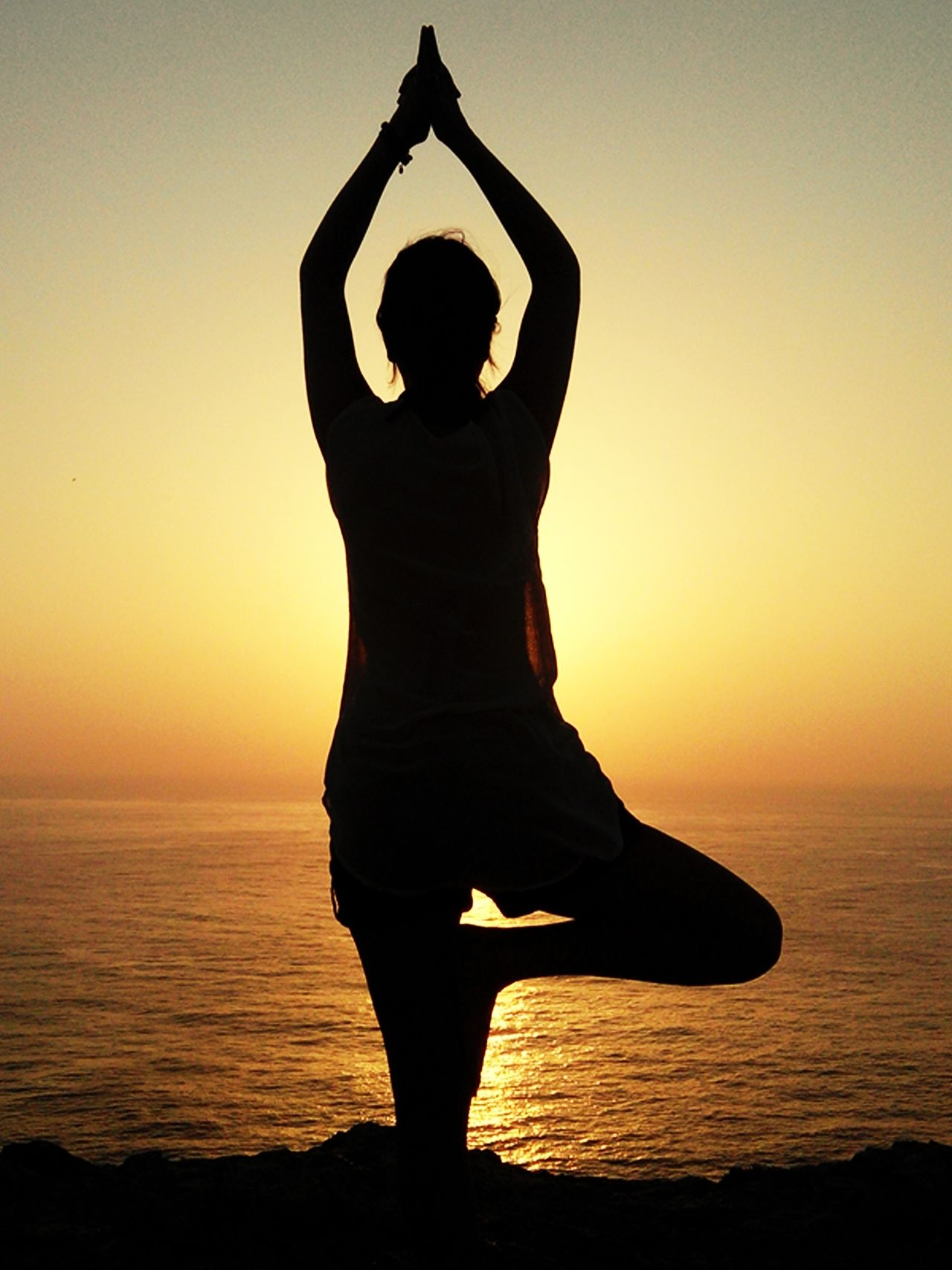 What I Value Ioga Yoga Yoga Pose Yoga ॐ Yogagirl Yogatime Yogalove Yoga Lover Yogainspiration