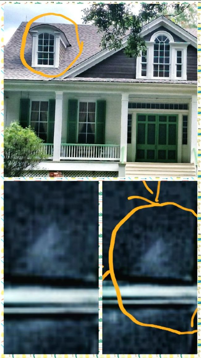 Haunted Places Haunted Plantations Woodville Mississipi