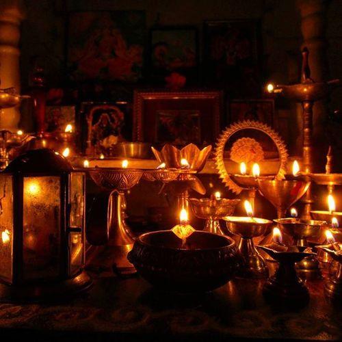 दीप अमावस्येच्या (उशीरा) हार्दीक शुभेच्छा !!! (Belated) Happy Deep Amavasya !!! India _____________________________________ Love Sale Tflers Tweegram Photooftheday Amazing Smile Desi_diaries Desidiareis Jaipurdiaries @desi_diaries Like4like Look Instalike Igers
