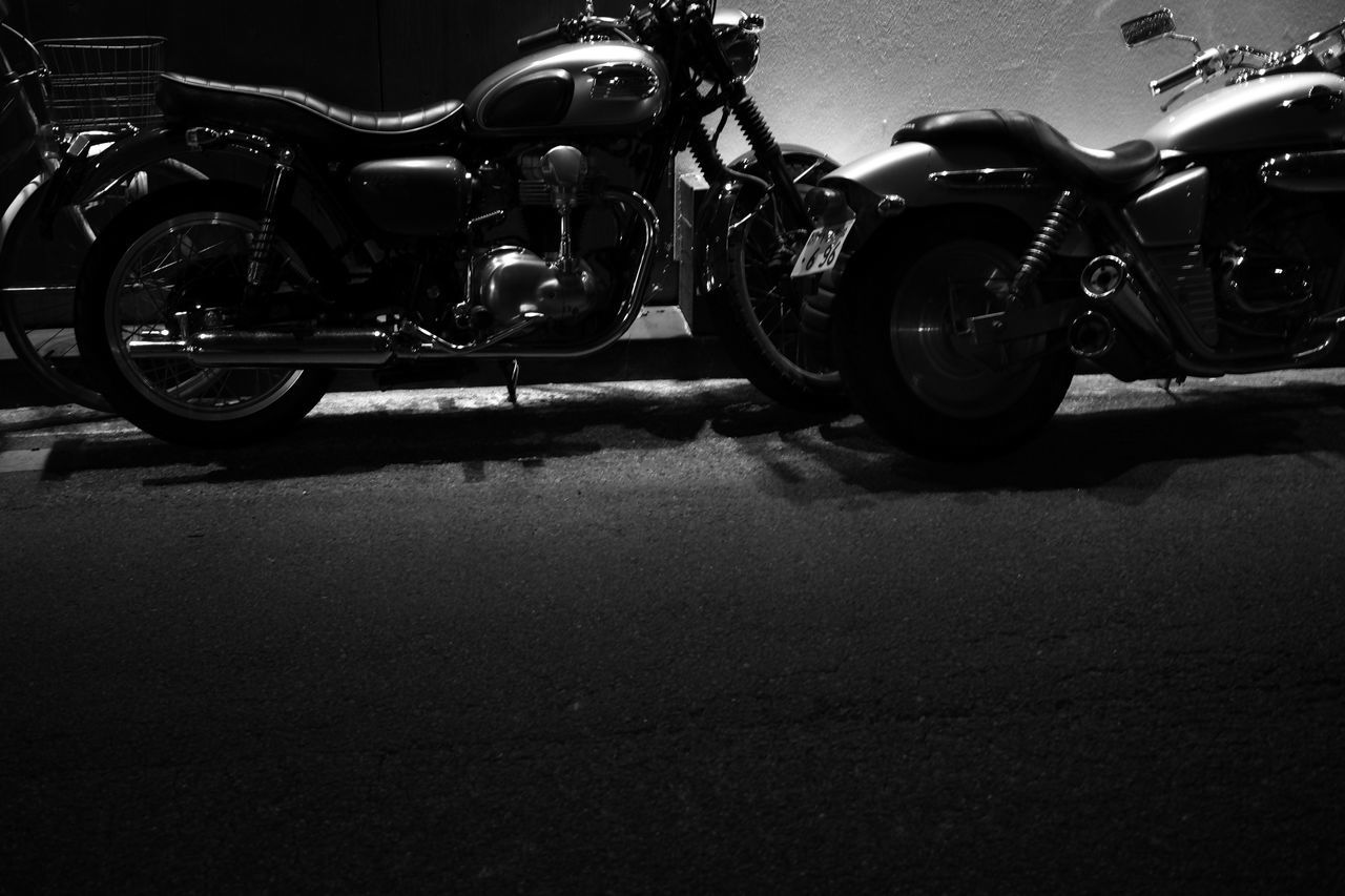 Blackandwhite DP2 Quattro Foveon Japan Monochrome Motorcycle Sigma