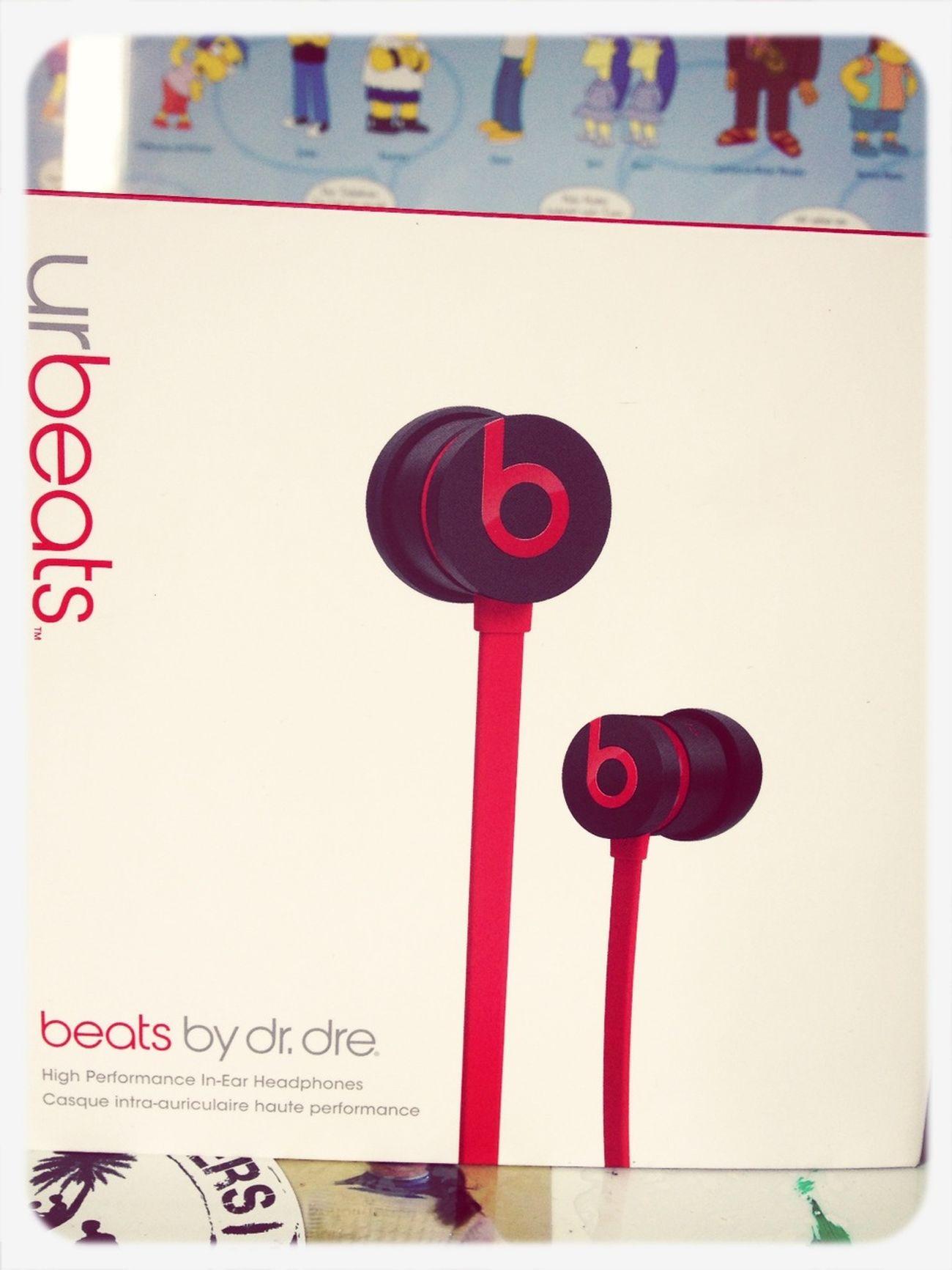 Meine Beats