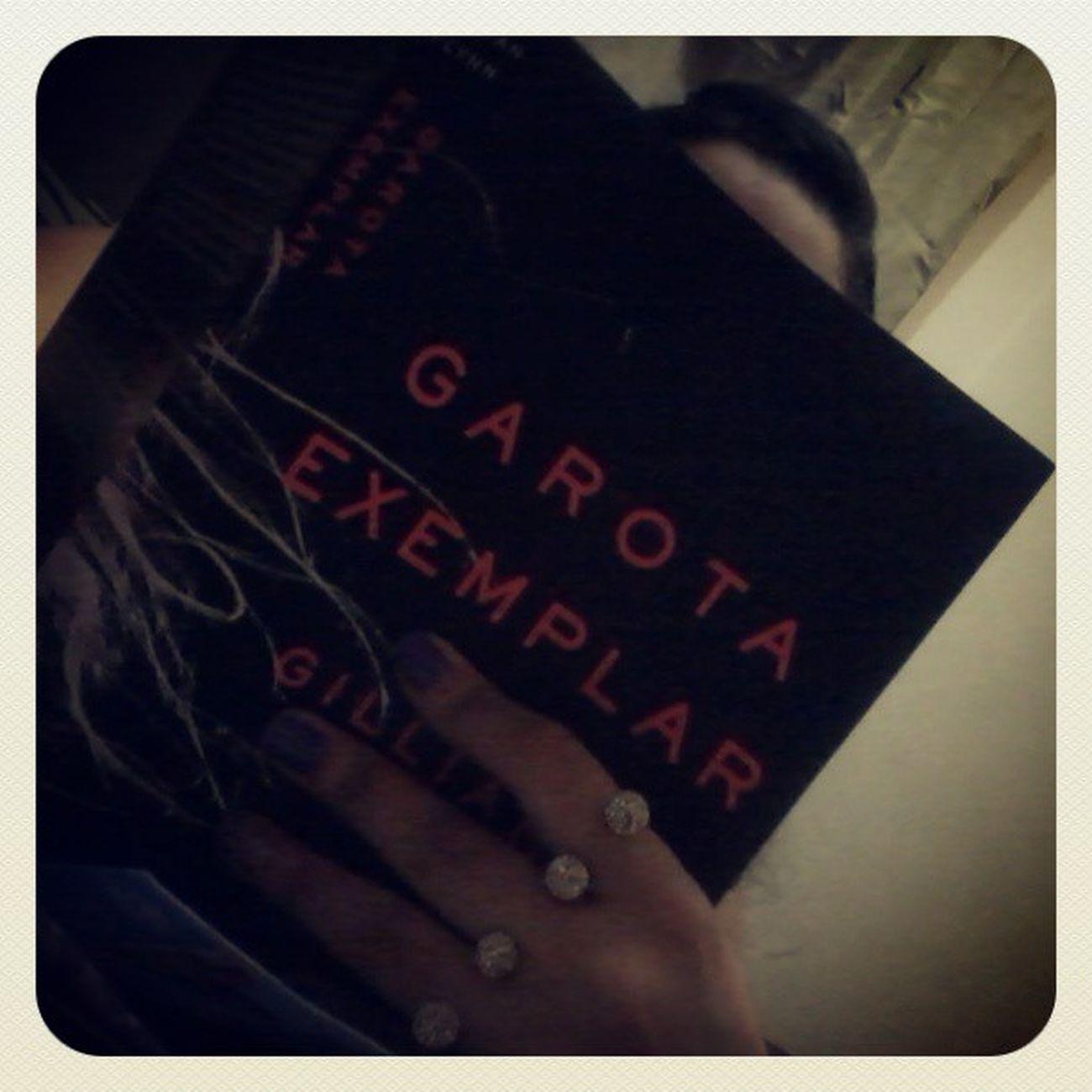 @sofia_galvao obrigada! Noite de leitura. Photo Book Picoftheday Instamood instaphoto instagood instapic instamood vicio love