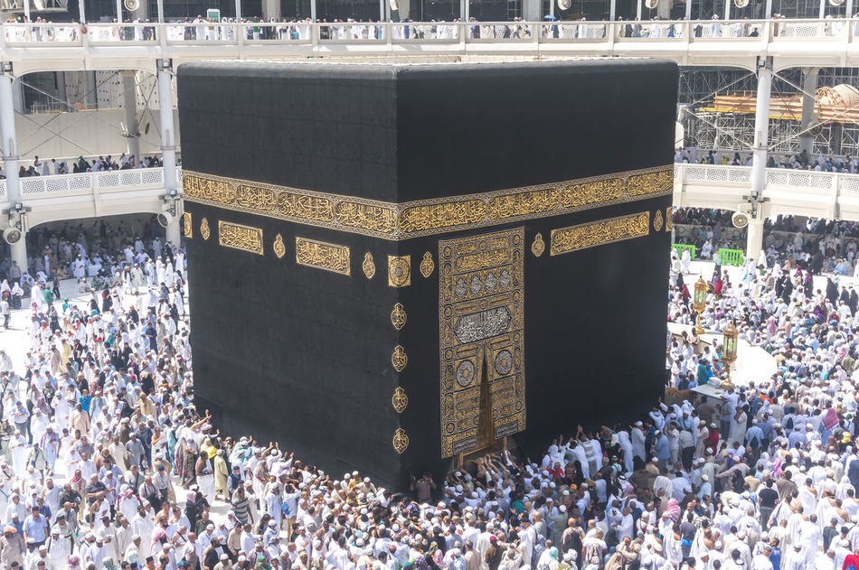 Arab Aswad Kefentse New Release The Specialist Hajj Lane Masjidil Haram Masjidilharam Mosque Muslim Brothers Mustajab Saeidsj SAIE Saudi Arabia Tawaf Tawaf Around Kabah Umbrella Umrah Umraniye