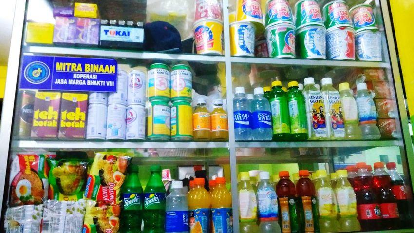 Marketing Shelf Store Choice Multi Colored Indoors  Variation Jar Refrigerator Retail  Drink Food Day No People Supermarket