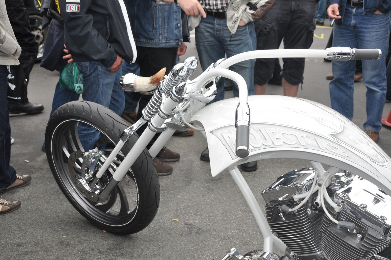 Motorcycle Details Bike Biker Chrome Hamburg Motorcycle Motorcycle Details Motorsport Power Reeperbahn  Trikes