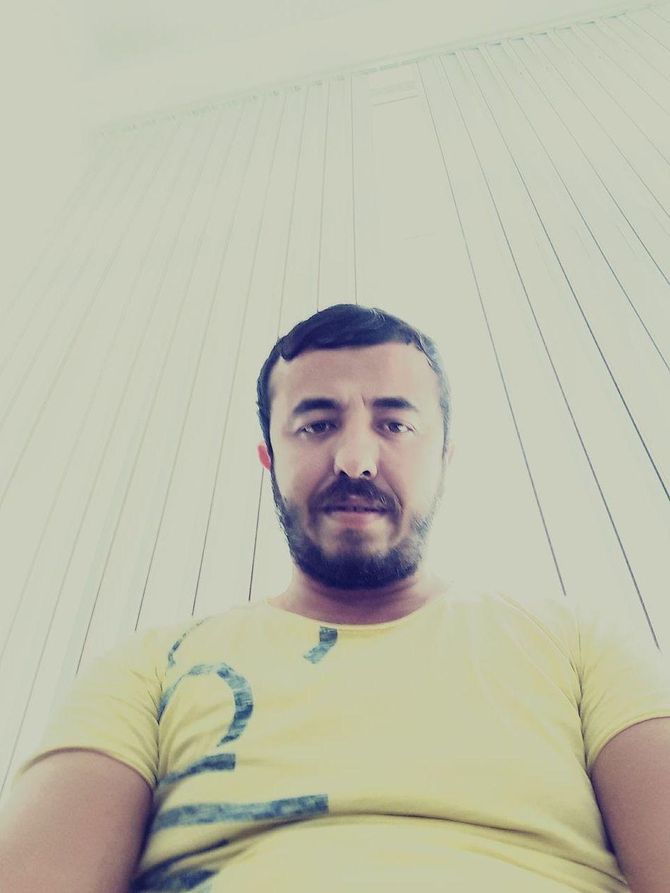 Hello World Hi! That's Me Relaxing Bad Boys BORED! Ankara :))
