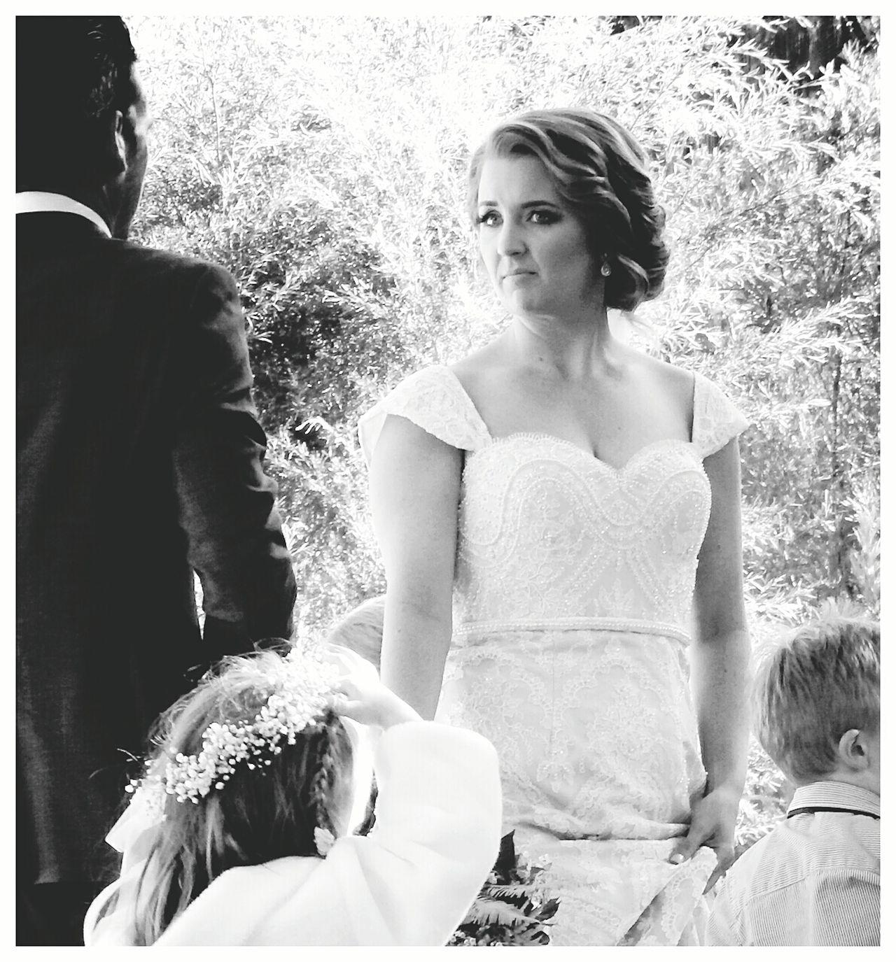 Weddingphotography Weddingstory Weddinginspiration