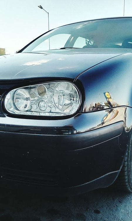 Volkswagen Volkswagengolf Golf4 Carlovers Carlover Lovemycar Black BlackCar Blackcars