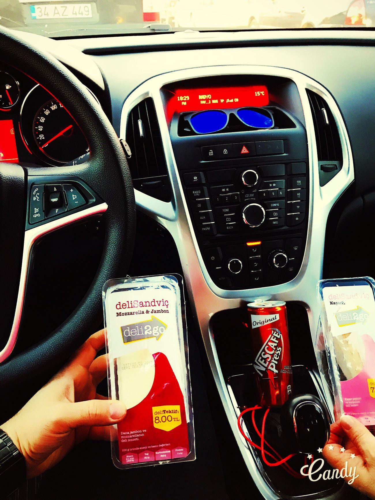 Boğaziçi Bogazicikoprusu Car Car Interior Human Hand Holding Red Dashboard Human Body Part Technology Transportation Vehicle Interior Mode Of Transport Steering Wheel Land Vehicle Gauge Close-up Astraj Baysakal Kızıltüy OPC GTC Brembo  Opel Odakdynamics Annemle trafikte sağlıklı atıştırmalık..👌🏼💪🏼😎