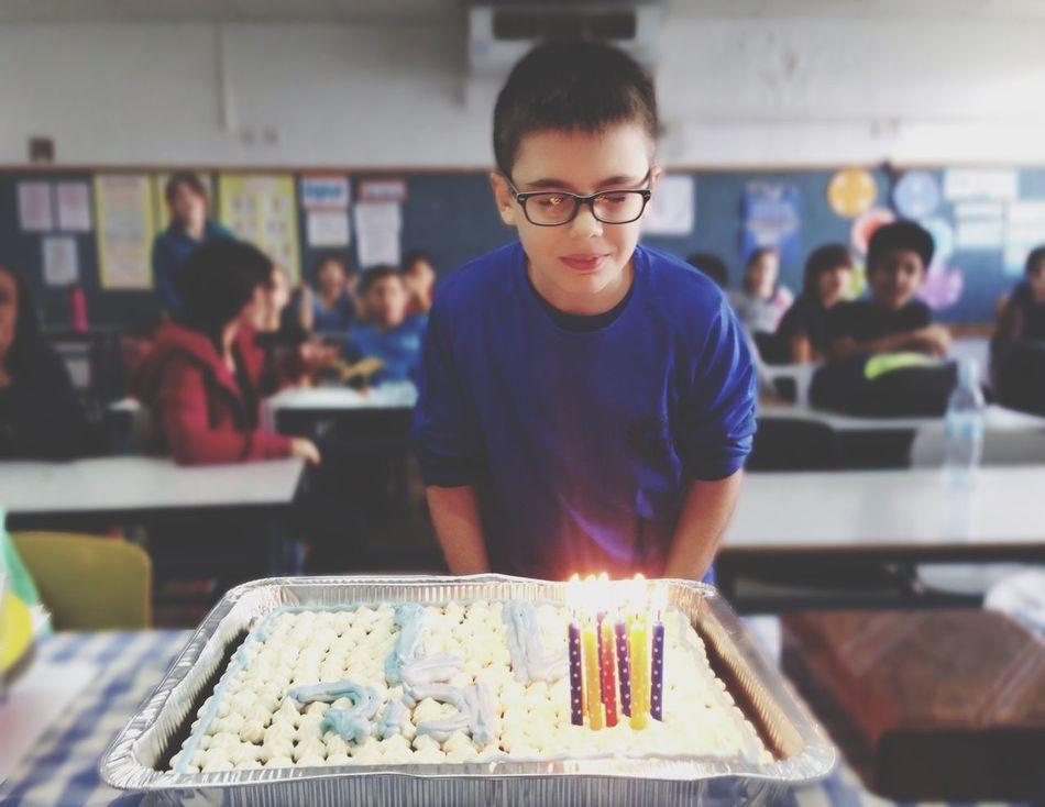 Beautiful stock photos of birthday cakes, Architecture, Birthday, Birthday Cake, Birthday Candles