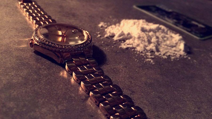 Tu l'appelle? Il réponds pas? Détruit toi encore. 💥 Honey Cocaine  Loveeeeeeeeee💜 Missing You Dead