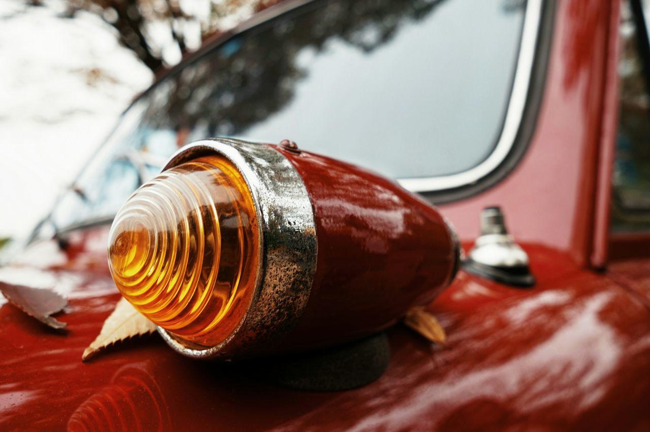 Beautiful stock photos of cool car, Car, Close-Up, Day, Focus On Foreground