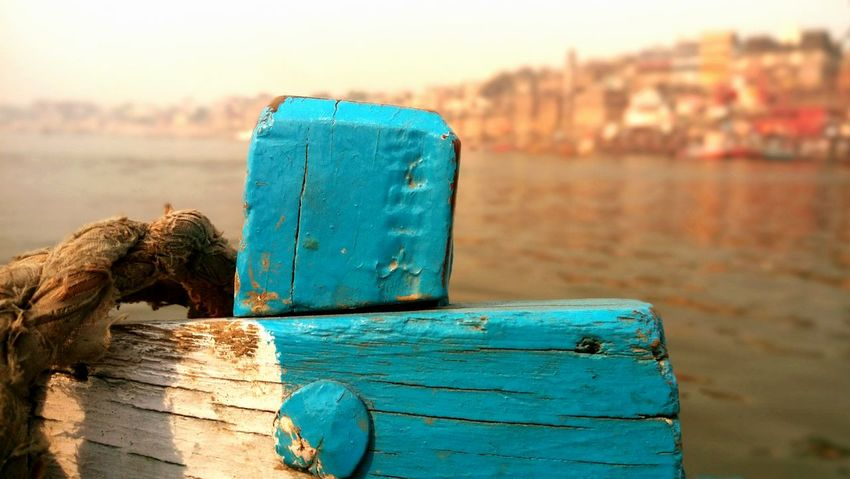 Wood Plank Sea Water Popular Photos Boat Phone Popular Ganga River Favourite