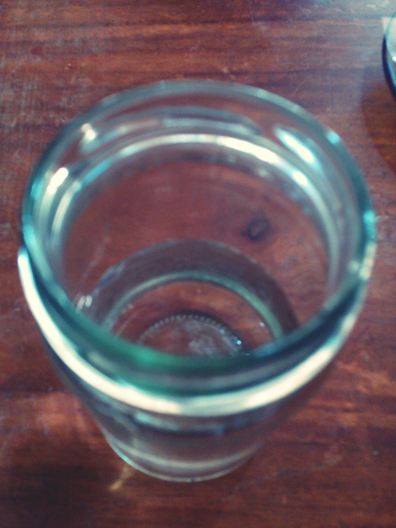 Close-up Table Refreshment Drink Drinking Glass Indoors  Day Jars  Masonjar