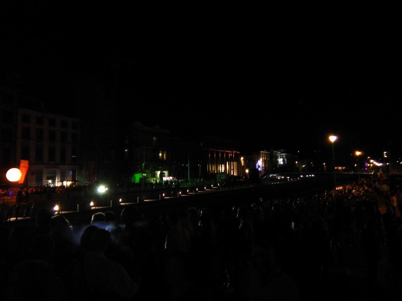 Battle Of The Cities Charleroi, Belgium Illuminated Night City Dark Tourism Vacations Nightlife Outdoors City Life Soir Ville Charleroistreetart City Streetphotography Soirée Lifestyles Belgium. Belgique. Belgie. Belgien. Etc.