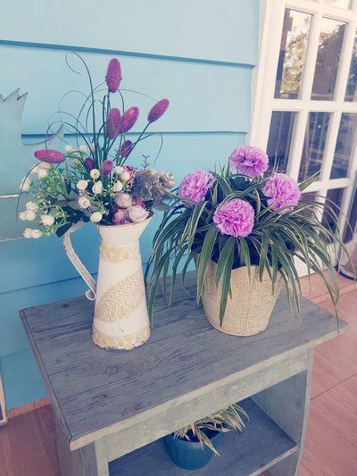The Week On EyeEm Flowers Vase No People Flower Arrangement Nature Freshness
