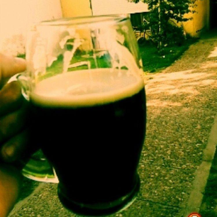 Fernet Branca Diadelamadre