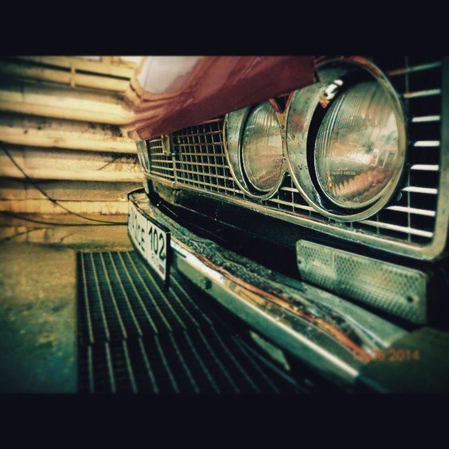 ваз да6 Авто шоха классика таз Шестерка Auto Vaz 2106 лада жигули LADA